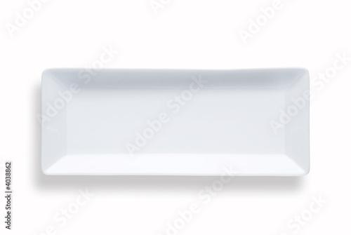 blank dish - 4038862