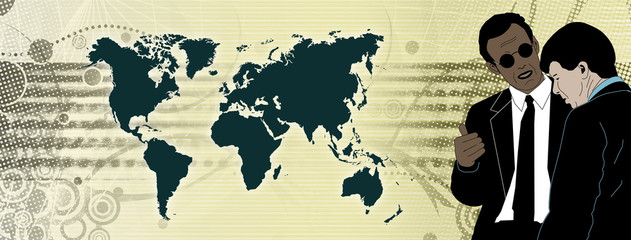 Handel - Export