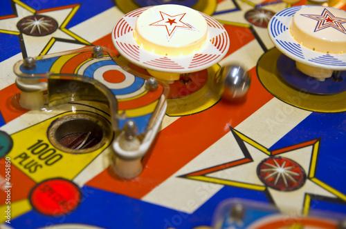 Pinball - 4045850