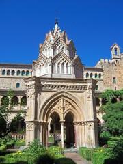 Monasterio de Guadalupe10