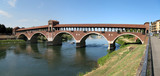 Ponte Vecchio bridge poster