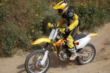 motox7