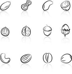 Nuts 1