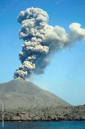 Krakatau - 4065665