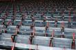 Sit. - 4066492