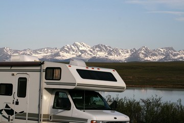 motorhome,motorcoach,rv