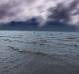 Thunder-storm 2