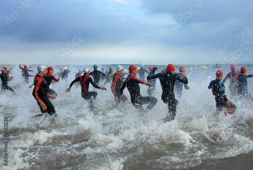 triathlon 5 - 4083238
