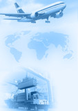 Freight Design 7