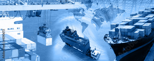 Freight Design 6