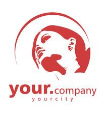 Logo - Werbeagentur