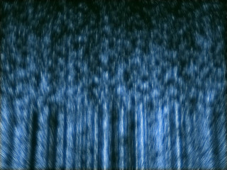 a_lot_of_blue_particles