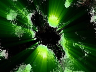 aliens_with_green_shines
