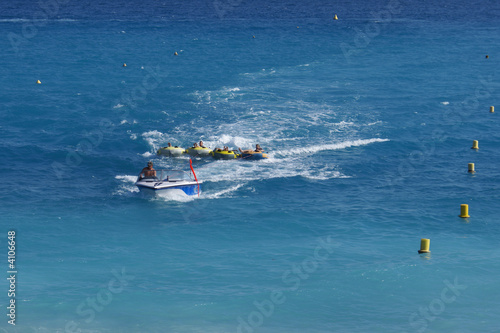 Jeux nautiques - 4106648