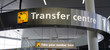 transfer information center
