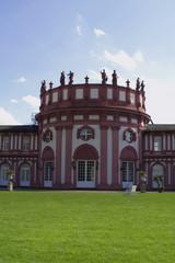 Biebricher Schloss 1