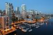 Waterfront Urbanity