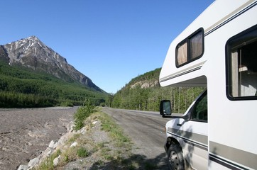 rv,motorcoach,motorhome,