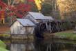 Mabry Mill  - 4129296