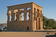 Ancient Egyptians (Pharaohs) - Temple of Philae