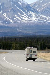 motorcoach,motorhome,rv