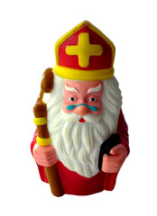 St.Nicholas of Bari