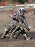 Moto mud 06 poster