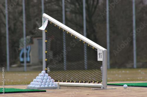 Abschlag - 4153493