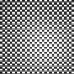 Carbon Fiber Background Texture
