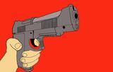 gunman - 4164058