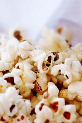 popcorn - palomitas de maiz