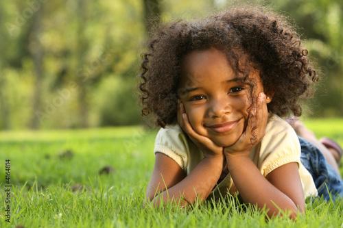 Child - 4164814