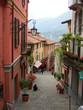 Bellagio Street