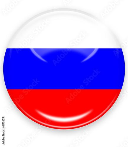russland button