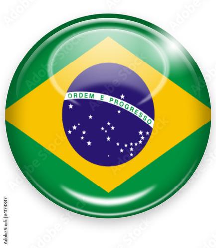 brasillien button