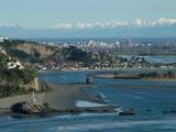 Christchurch City - Fine Art prints