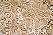 Islamic (Moorish) Art, Alhambra, Granada - 4176877