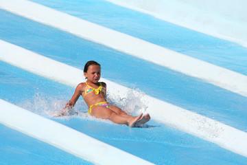 Fun in AquaPark (077)