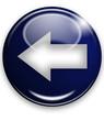 pfeil button