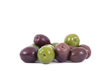 olive 50