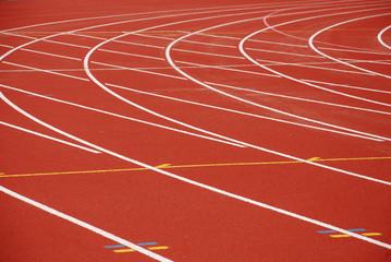 running-tracks