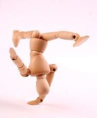 manfred's brake dance