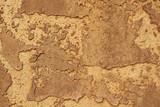 Stucco Texture poster