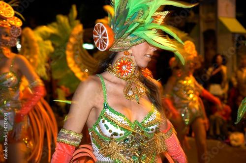 Carnaval - 4213604