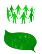green community
