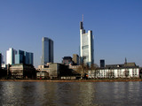 Frankfurt am Main 08