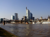 Frankfurt am Main 03