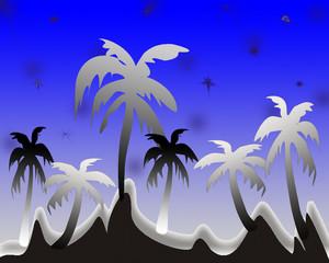 Isla Nocturna