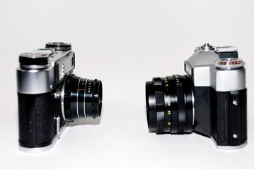 camera;  photo