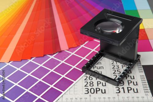 Fototapete Industrie Werkzeuge - Wandtattoos - Fotoposter - Aufkleber